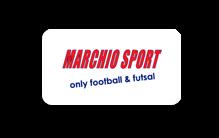 Logo Marchio Sport