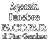 agenzia funebre facofar di pino genduso
