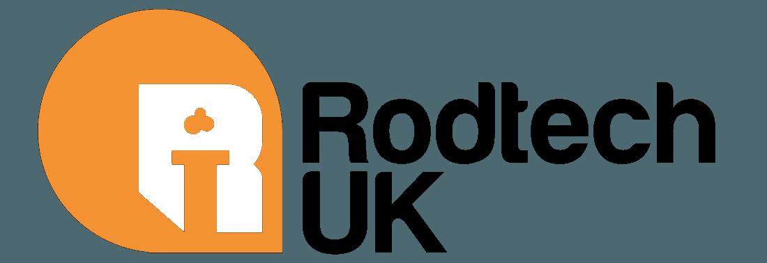 Rodtech Logo