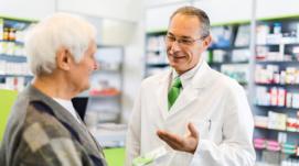 Consulenza_farmaci