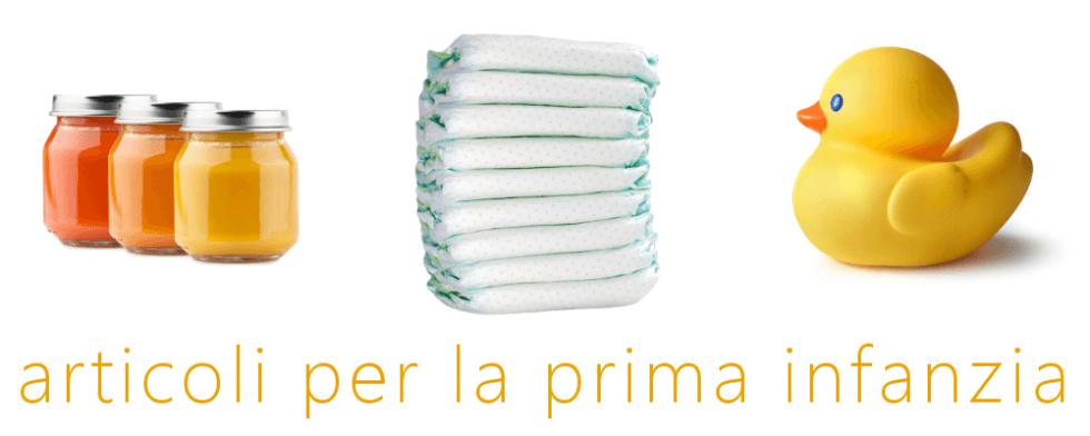 Articoli_per_la_prima_infanzia