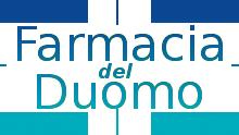 cosmetici antiallergici, prodotti omeopatici, articoli per la prima infanzia