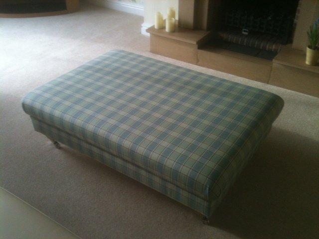 small size mattress