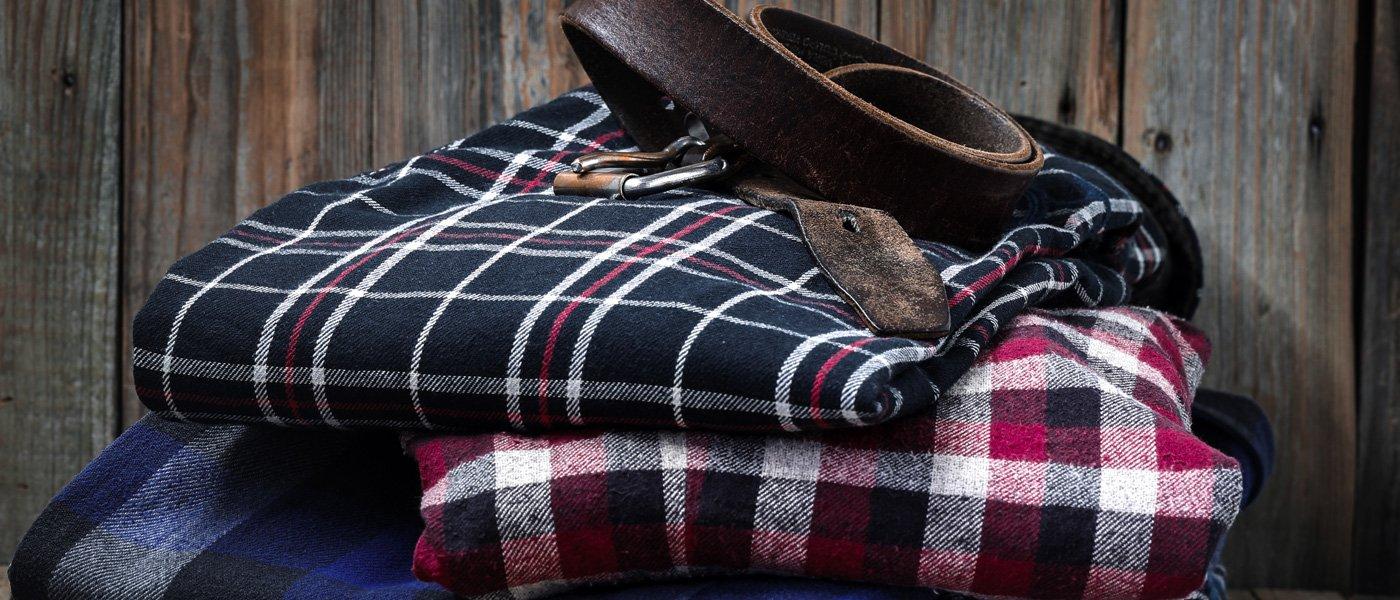 Abbigliamento ed accessori a Rho