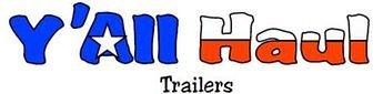 Car Haulers Midland & Odessa, TX
