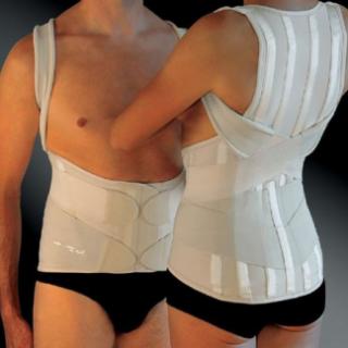 vendita ausili per articolazioni, dolori articolari, ortopedia