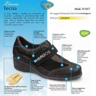 vendita scarpe ortopediche, negozio calzature ortopediche, scarpe ortopediche