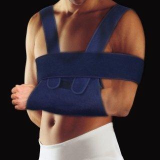 supporti per articolazioni, articoli per articolazioni, accessori per articolazioni