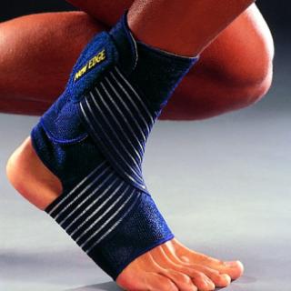 cavigliere, polsiere, vendita cavigliere