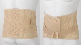 negozio di corsetti, corsetti medici, vendita corsetti