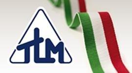 Corsetteria TML
