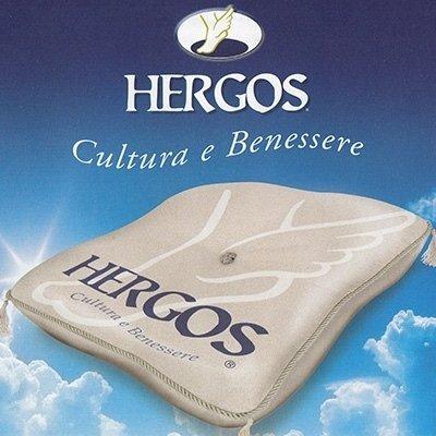 CALZATURE HERGOS