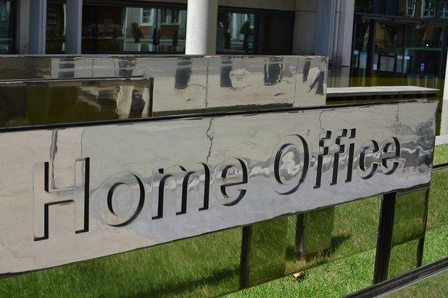 Visa Fees 2017 Home Office