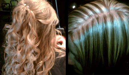 Stylish Haircutting Service in High Point, NC