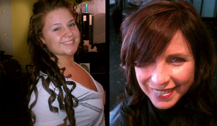 Cutting and Styling Service in High Point, NC