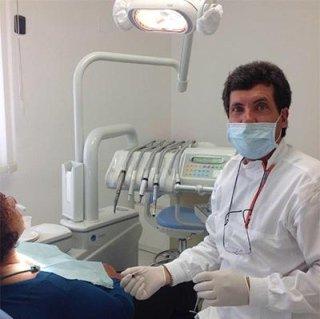 Dr. Vincenzo Altieri