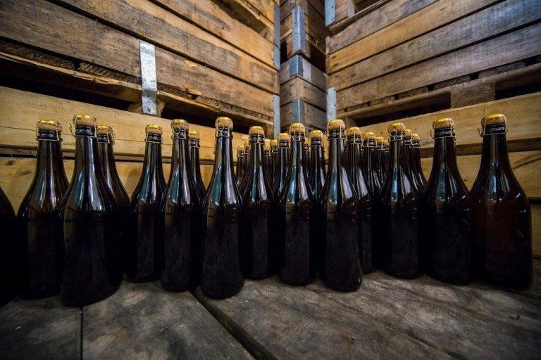 vini di qualità