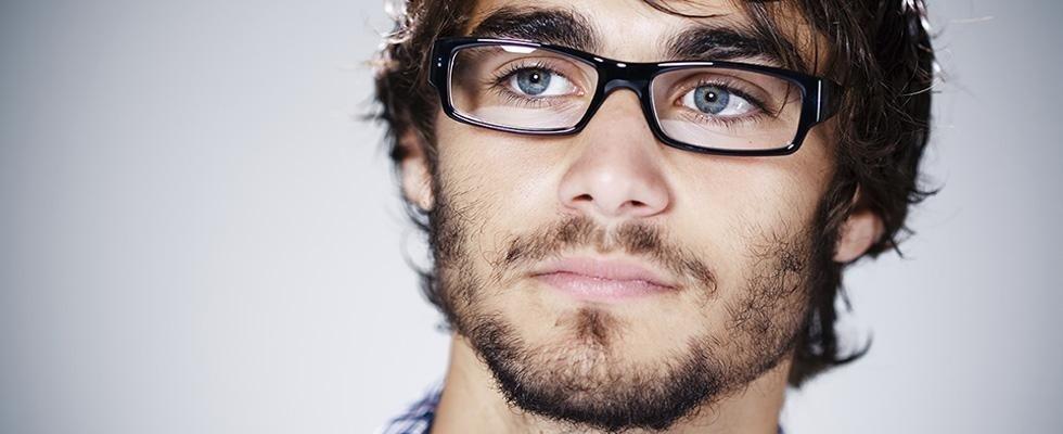 vendita occhiali da vista Lugo