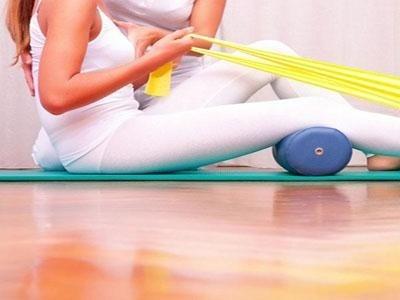 ginnastica posturale mestrino