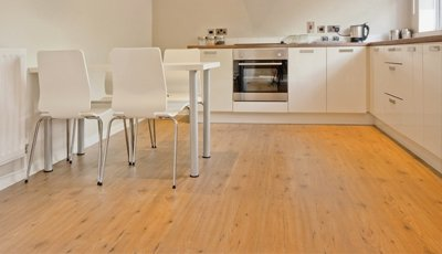 wood floor office. Perfect For All Rooms From The Bedroom To Boardroom, Natural Wood Floors Provide A Tough And Durable Flooring Solution Your Home Office. Floor Office