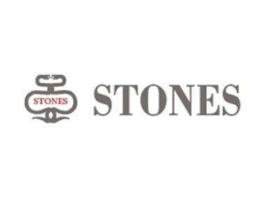 stones arredi