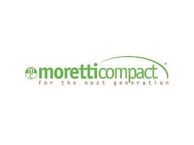 moretti compact camerette