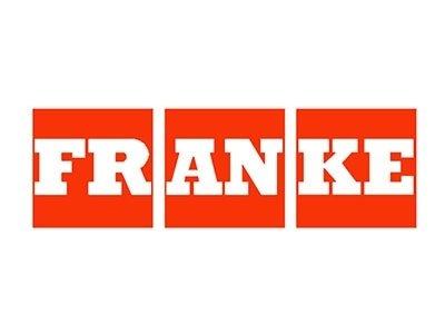 franke cucina