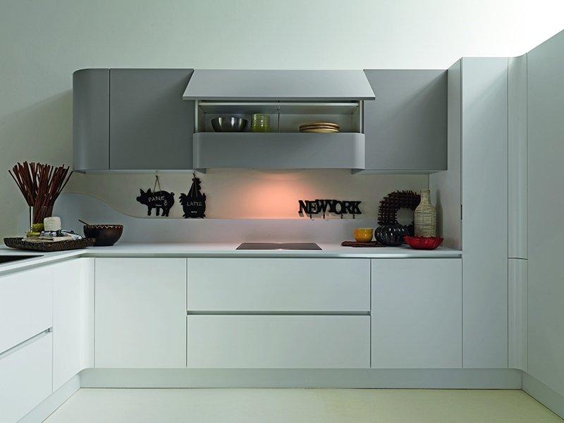 astra mobili cucina