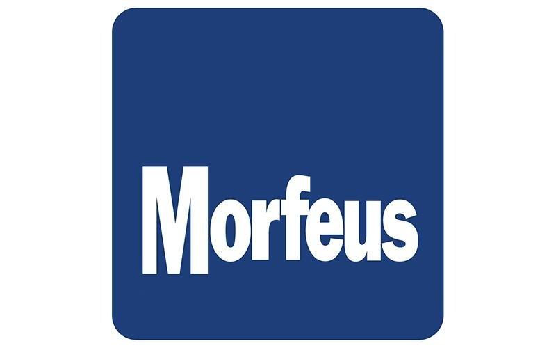 maretassi morfeus