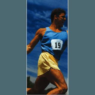 Atletica prestazioni brevi