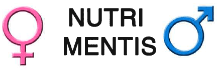 Nutri Mentis