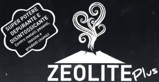 ZEOLITE PLUS
