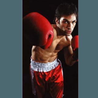 Box thailandese, pugilato, kick boxing