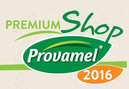 Offerta prodotti biologici alessandria la mandragora for Casa prefabbricata offerta del mese