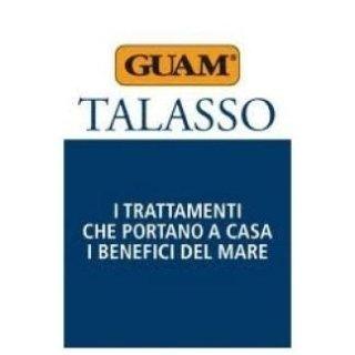 GUAM TALASSO - Scegli il Benessere che viene dal MARE