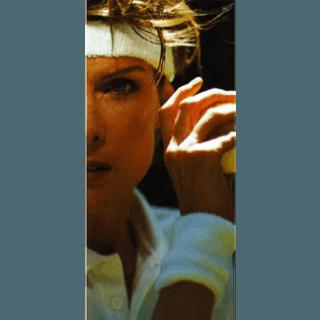 Tennis, Squash per amatori e agonisti