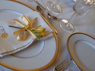 organizzazione banqueting capaccio