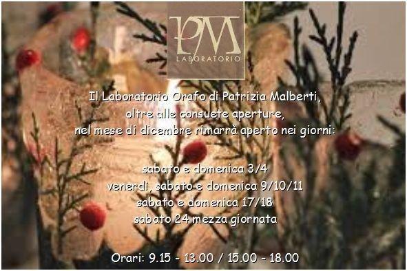 Messaggio Natalizio 2016 n.5