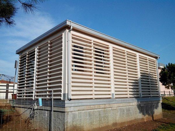 biocase in legno
