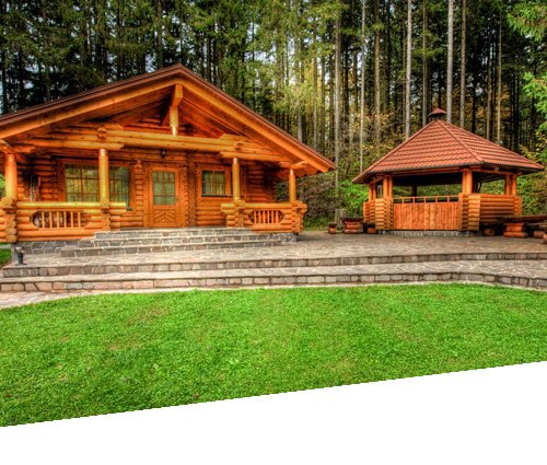 Ti pe co case in legno toscana - Ampliare casa con struttura in legno ...
