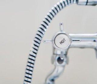 promo condizionatori, preventivi articoli termoidraulici, preventivi installazione condizionatori