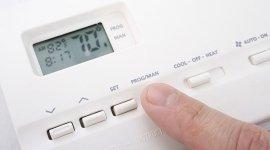 installazione articoli termoidraulici, installazione condizionatori