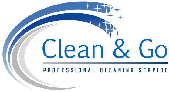 Clean & Go Cornwall Ltd company logo