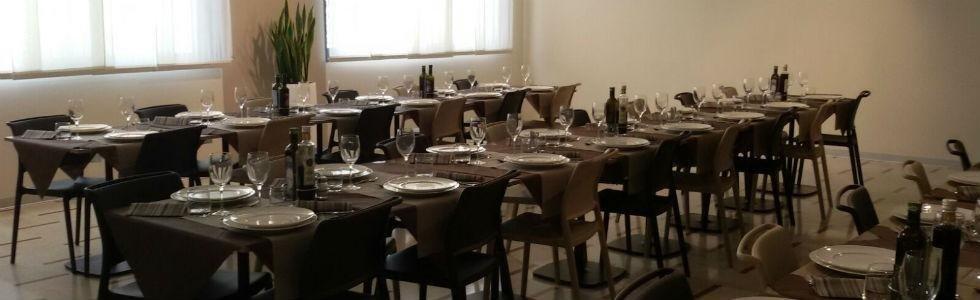 ristorante modena