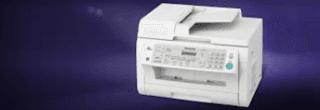 stampanti, fotocopia, assistenza macchine per ufficio
