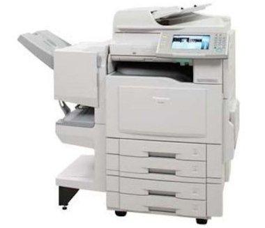 forniture per uffici, fotocopiatrici, fotocopie a colori