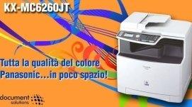 stampanti di marca, fotocopiatrici di marca, scanner