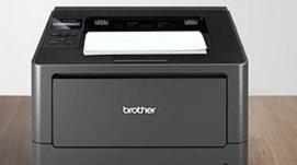 vendita macchine per ufficio, vendita stampanti, vendita fotocopiatrici