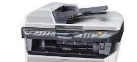 assemblaggio computer, reti lan, computer