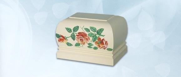 urne funebri